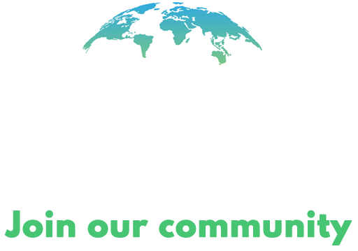 IntNSA | International Nurses Society on Addictions